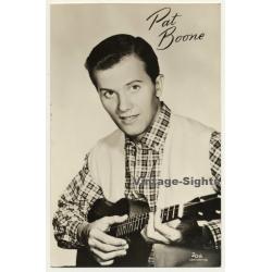Pat Boone / 20th Centur Fox - Speedy Gonzales (Vintage Fan...