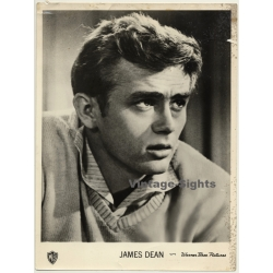 James Dean / Warner Bros. Pictures (Vintage Photo USA...