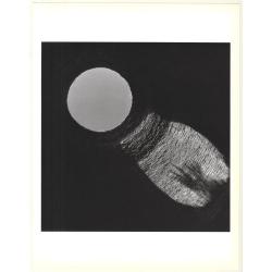 Horst P. Horst: Abode Of Joy 1950 (Sheet 1992: Form Horst 27 x...