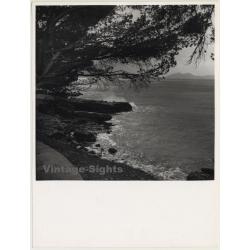 Mallorca / Marques De Santa Maria Del Villar: Coast *1...