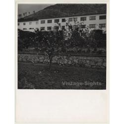 Mallorca / Marques De Santa Maria Del Villar: Finca (Vintage...