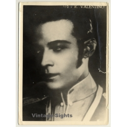 Rudolph Valentino / Sideburns - Eye Shadow - 312 (2nd Gen....