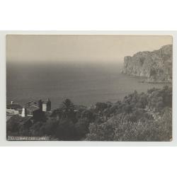 07179 Lluc Alcari (Deyá) - Mallorca - Baleares / Spain (Vintage PC 1920s/1930s)