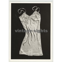 Wilhelm Benger Söhne / Stuttgart - Vintage Lingerie Advertisment Photo 1950s/1960s